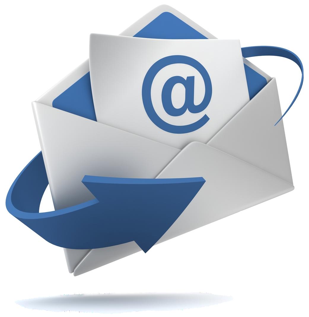 Спецназа, открытки прямо на электронную почту